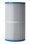 Unicel T-380R Comp. Spa Water Filter - 7 Pack