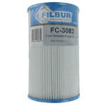 Filbur FC-3083 Four Seasons Aqua Spa Filter