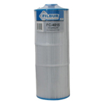 Filbur FC-4015, Doughboy 60 Pool and Spa Filter