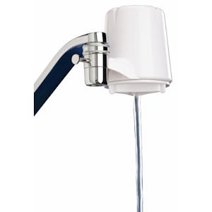 Culligan FM15A Faucet Filter and Cartridge