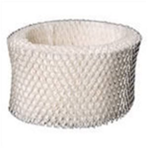 Family Care FCF620 Humidifier Wick Filter
