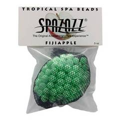 Fiji Apple Tropical Scented Spa & Hot Tub Beads
