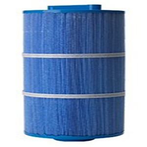 Filbur 10-23450 50 Micron Pool & Spa Filter