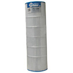 Filbur 10-41210 10 Micron Pool & Spa Filter