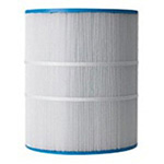 Filbur 10-41230 30 Micron Pool & Spa Filter
