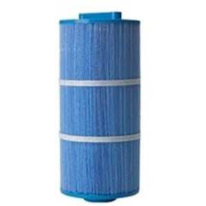"Filbur 40-234100 40"" 100 Micron Pool/Spa Filter"
