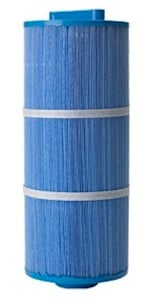 Unicel 5CH-352RA Compatible Pool & Spa Filter Cartridge