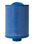 Unicel 6CH-25RA Comp. Pool Water Filter Cartridge
