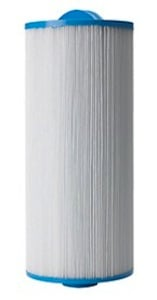 Unicel C-6602 Comp. Pool & Spa Filter Cartridge
