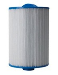 Vita Spas PVT-40 Compatible Pool & Spa Filter Cartridge
