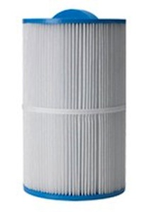 PCS-32P Compatible Pool & Spa Filter Cartridge