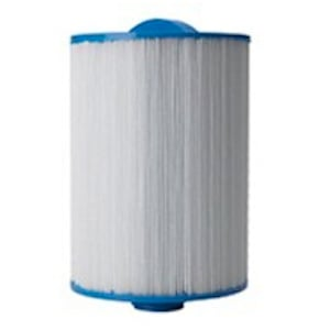 Filbur FC-0516 Master Spas Compatible Pool Filter