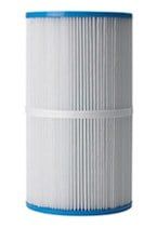 Premier R173200 Comp Pool and Spa Filter Cartridge