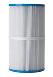Pentair 57014200 Comp. Pool & Spa Filter Cartridge