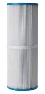 Hayward CX200-RE Comp. Pool & Spa Filter Cartridge