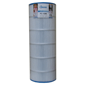 Filbur FC-1290 Hayward C1100 Pool & Spa Filter
