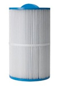 Jacuzzi Brothers 42-3674-09-R - Compatible Spa Filter