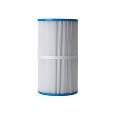 Purex R173579 Comp. Pool & Spa Filter Cartridge
