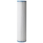 Rainbow Plastics 174819 Comp Pool Filter Cartridge
