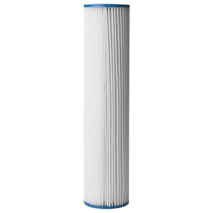 Rainbow 17-2010 Comp. Pool & Spa Filter Cartridge