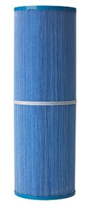Unicel C-4326RA Compatible Pool Filter Cartridge - 6 pk