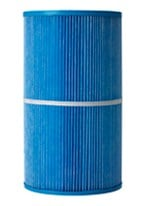 Unicel C-4405RA Compatible Pool & Spa Pleated Filter