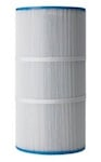 Wet Institute 32050205 Comp. Pool Filter Cartridge
