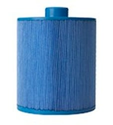 Unicel C-8475RA Comp. Replacement Pool Filter