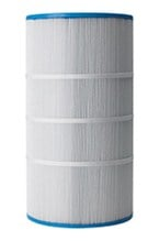Atlantic Pools 111063 Compatible Pool Filter Cartridge