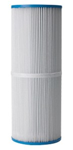 PC-16 Compatible Pool Filter Cartridge