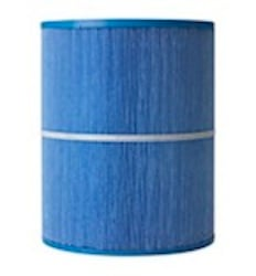 Unicel C-6430RA Comp. Pool Water Filter Cartridge