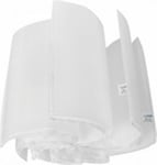 FC-9530 Universal Pro Kit 36 Pool & Spa Filter