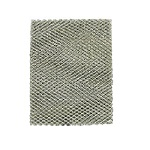 Carrier Air Filter Model <b>HUMCCLFP 1218</b> replacement part Aprilaire 35, 600 Compatible Water Humidifier Pad