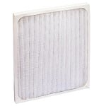 Filter-Monster 30930G True HEPA Replacement Filter for Hunter 30930