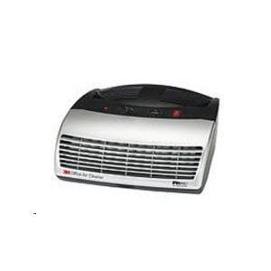 3M Filtrete OAC50 Office Air Cleaner Purifier