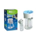 Filtrete Water Station - Four Bottle Water Filter