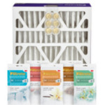 Filtrete Replacement Whole House Air Fresheners