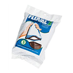 Fluval 2 - Aquarium Carbon Filter Insert - 3-Pack