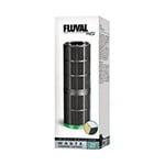 Hagen A424 - Fluval G6 Tri-X Filter Cartridge