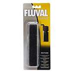 Fluval Nano Replacement Aquarium Bio-Foam 2-Pack