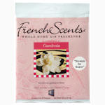 French Scents Air Filter Freshener Gardenia Scent
