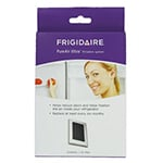 Frigidaire Refrigerator Model <b>FGHS2679KE1</b> replacement part Frigidaire PAULTRA Refrigerator Air Filter