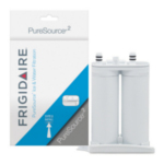 Frigidaire Refrigerator Model <b>GLHS69EEPW3</b> replacement part Frigidaire WF2CB PureSource2 Water Filter - FC-100