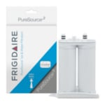 Frigidaire Refrigerator Model <b>FRS26F5AB0</b> replacement part Frigidaire WF2CB PureSource2 Water Filter - FC-100