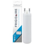 Model <b>FGHC2335LE2</b> replacement part Frigidaire WF3CB PureSource 3 Refrigerator Filter