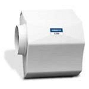 Herrmidifier G-200 Bypass Flow-Thru Humidifier