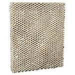 Kenmore Humidifier Model <b>141060</b> replacement part Kenmore 29966 Humidifier Filter Pad Replacement