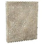 Kenmore Humidifier Model <b>140120</b> replacement part Kenmore 29966 Humidifier Filter Pad Replacement