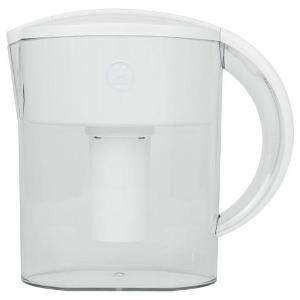 GE Water Pitcher Filter - GXPL03H
