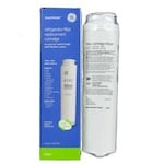 GE Refrigerator Model <b>PSH25PGWAWV</b> replacement part GE MSWF Refrigerator Filter